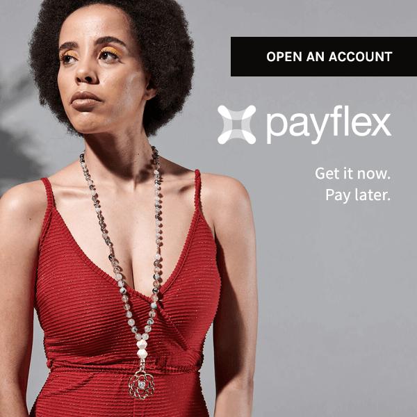 leigh avenue payflex